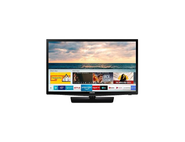 "Samsung Series 5 UE28N4305AK 71,1 cm (28"") HD Smart TV Wifi Negro"