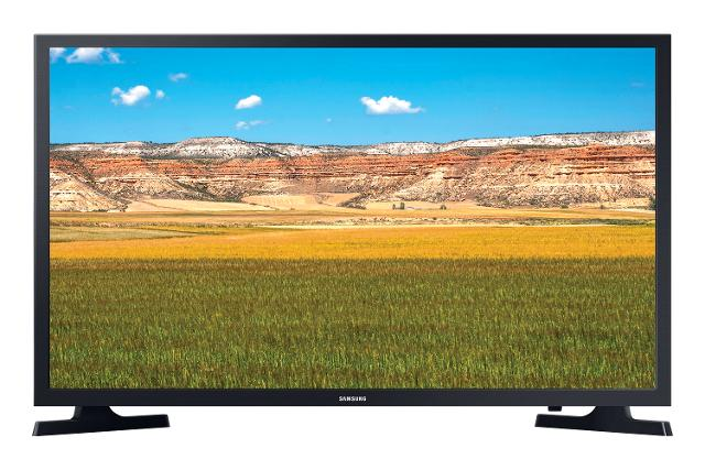 "Samsung UE32T4305AK 81,3 cm (32"") HD Smart TV Wifi Negro"