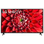 "LG 43UN71006LB Televisor 109,2 cm (43"") 4K Ultra HD Smart TV Wifi Negro"